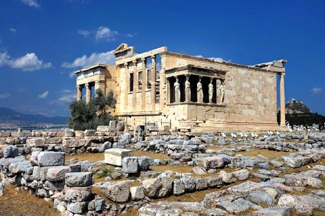 Athens_tours