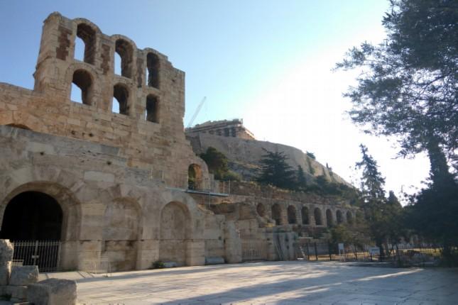 visit_the_acropolis