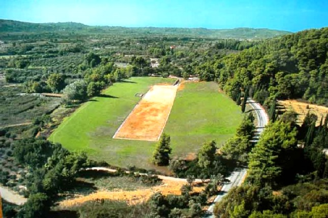Ancient_Olympic_stadium