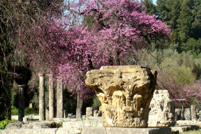 Ancient_Olympia_private_tours