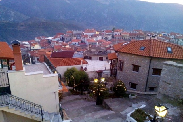 from_Athens_to_Arachova