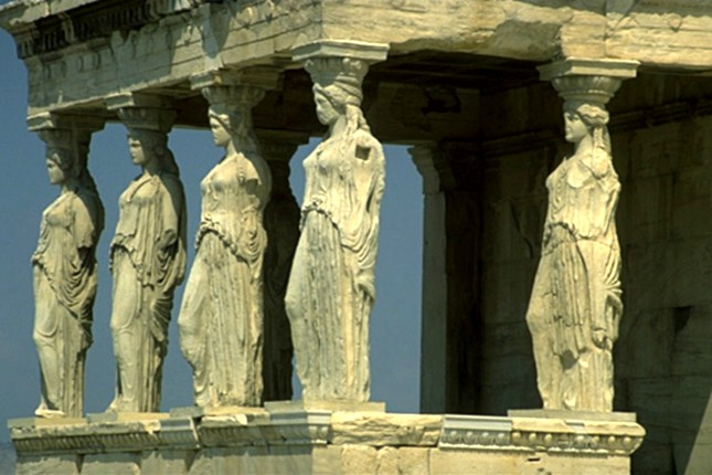 Acropolis_private_tours
