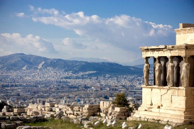 acropolis_hill_views