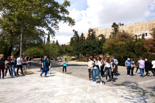 athens_in_a_day
