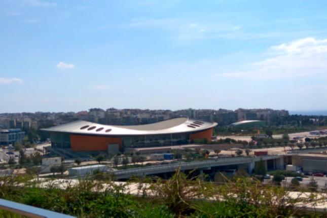 stadium_athens