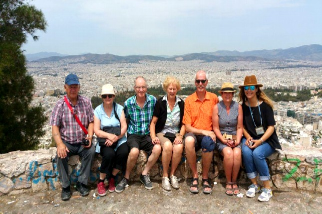 athens_guided_tours