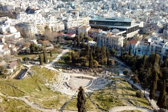 athens_views
