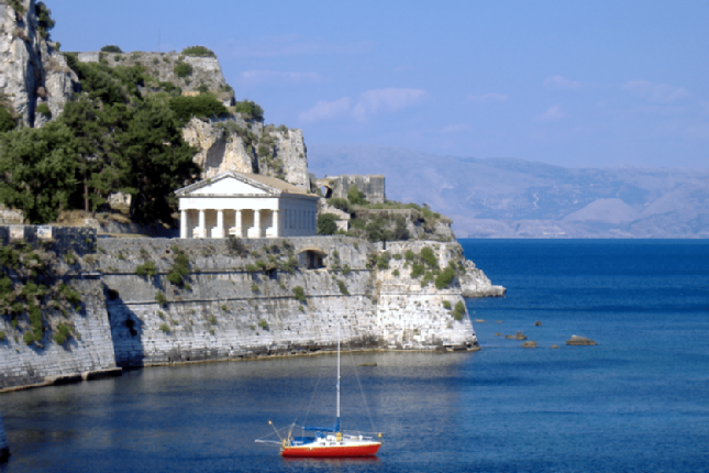corfu_coasts