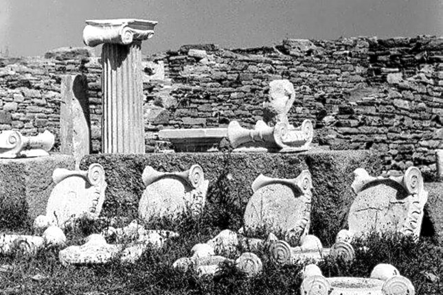 delos_and_mykonos_island