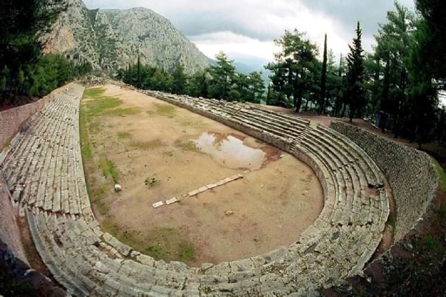Stadium_at_Delphi