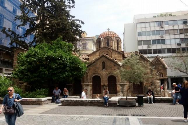 Ermou_street_athens