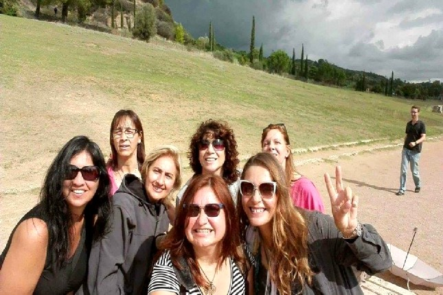 the_travel_insiders_tours_in_Olympia_Greece