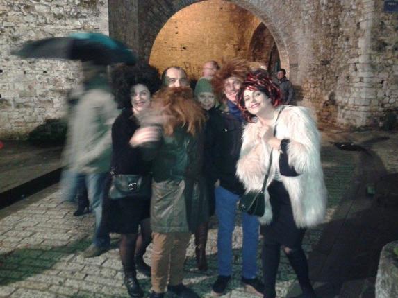 Ioannina Fun