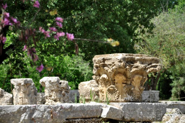 ancient_olympia_joined_tour