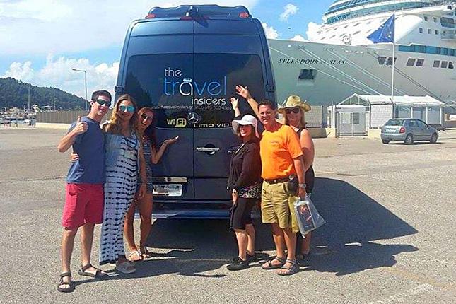 Olympia_tours
