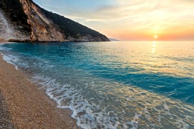 Ionian_beaches