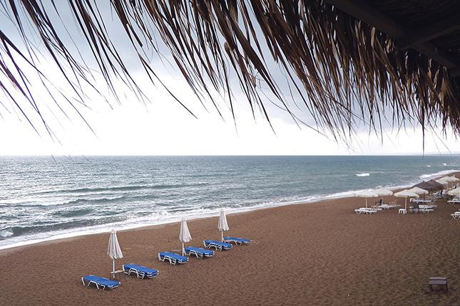 katakolon_beach