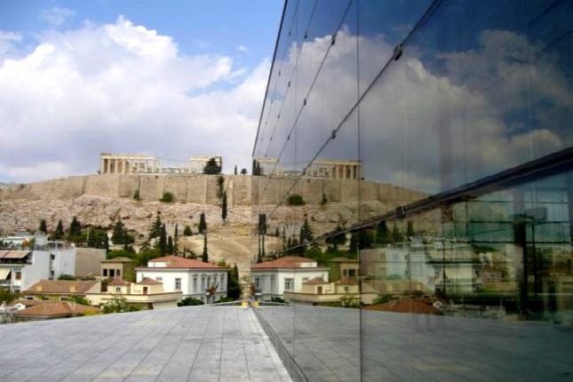 New_Acropolis_museum