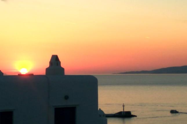Mykonos_dusk