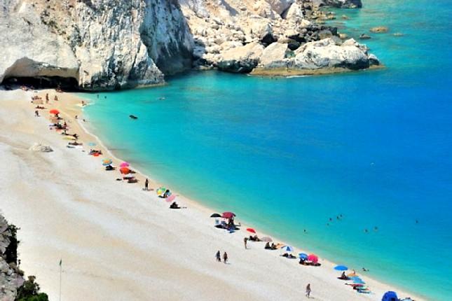 Myrtos_best_beach