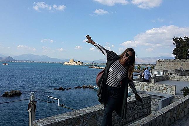 Elena_guide