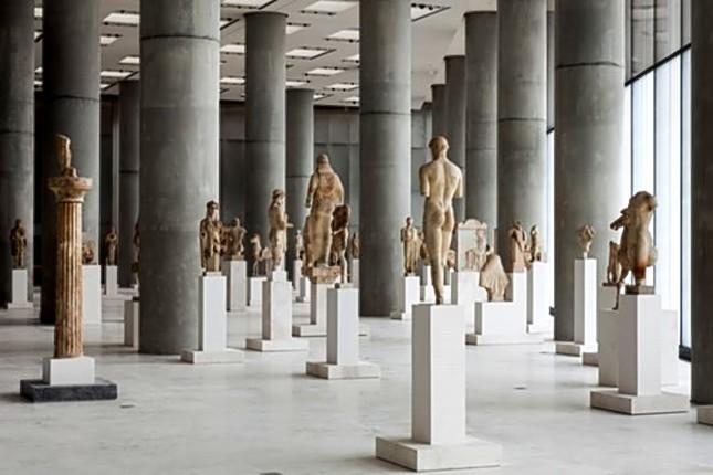acropolis_museum