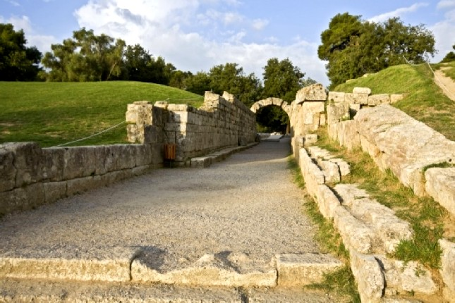 entrance_to_ancient_stadium