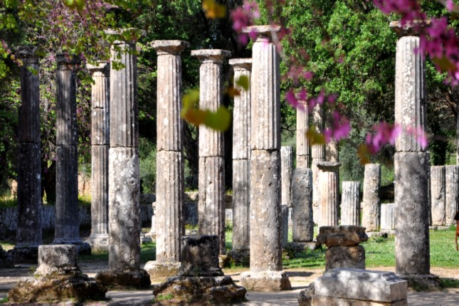 Ancient_Olympia