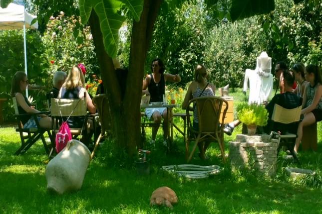 Olympia_garden