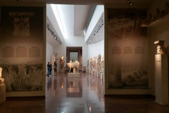 archaeological_museum_joined_tours
