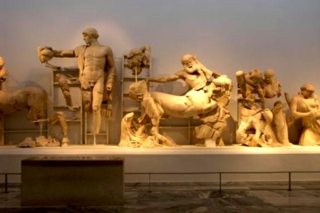 Olympia_zeus_temple