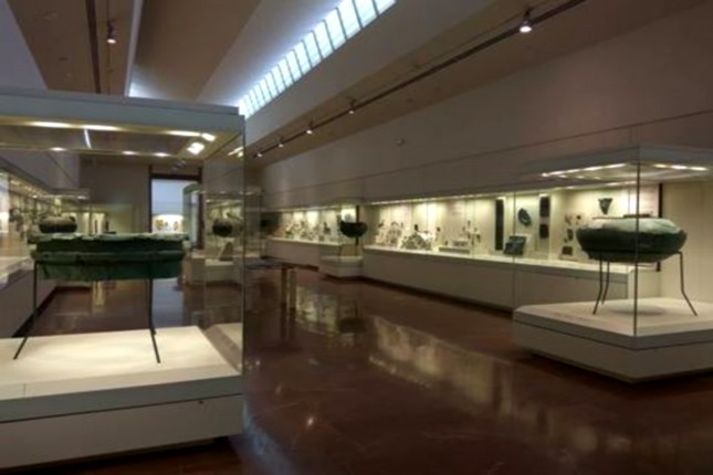 archaeological_museum_in_olympia