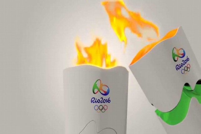 Flame_ceremony_tours