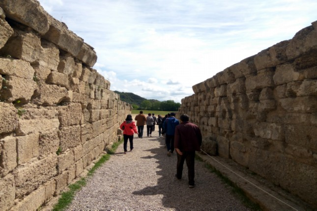 archaeological_site_joined_tour
