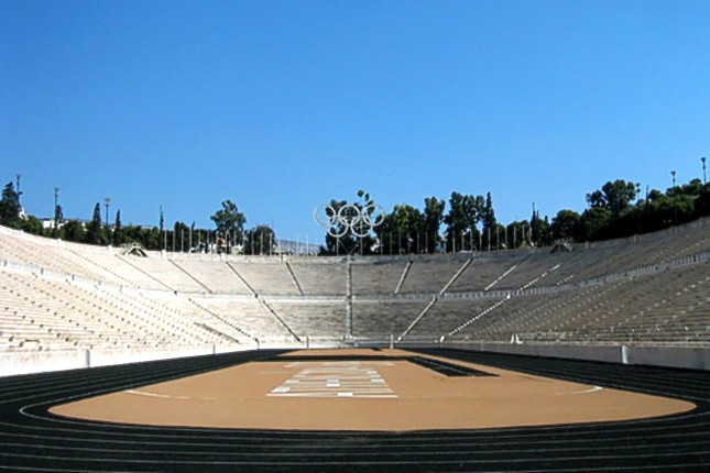 panathenaic_stadium_athens