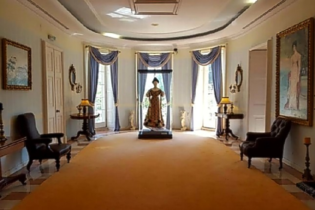 Rooms_of_the_Achilleion_Palce_2