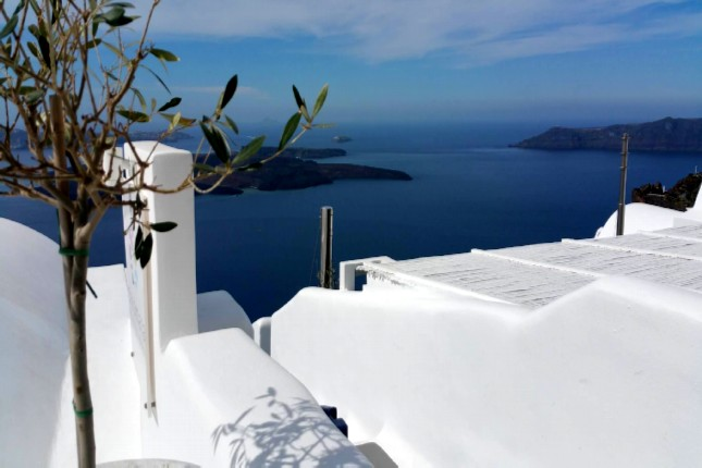 views_of_Santorini