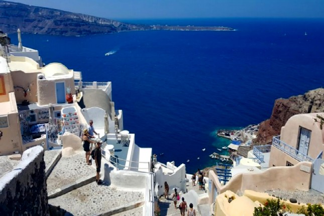Santorini_shore_excursions