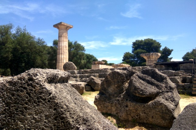 archaeological_site_tour