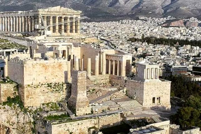acropolis_hill