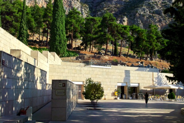 Delphi_archaeological_museum