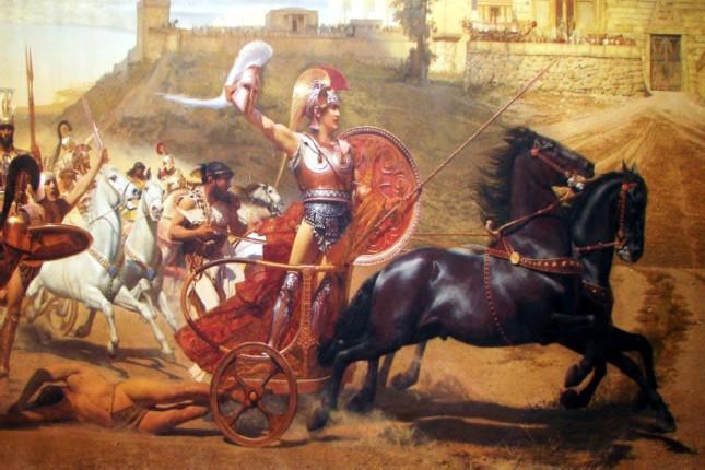 Triumph_of_Achilles_Achilleion_Palace