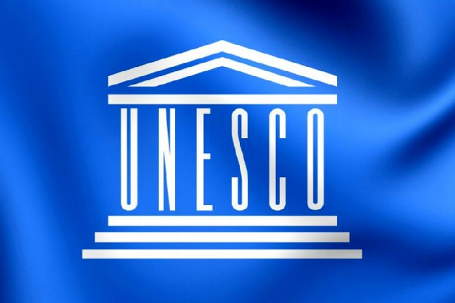 UNESCO World Heritage Sites in Greece Tour Series