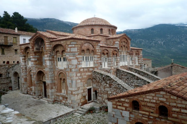 The_Monastery_of_Hosios_Loukas