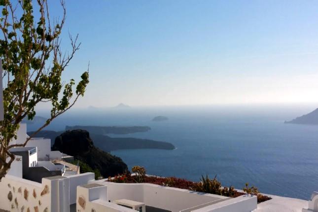 Santorini_views