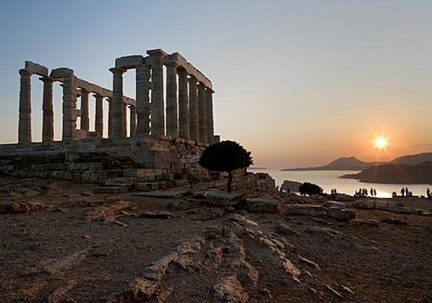 ATHENS - PIRAEUS 4