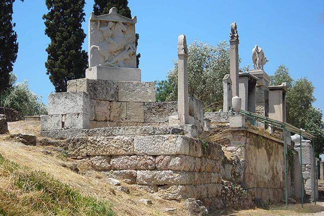 ATHENS - PIRAEUS 10