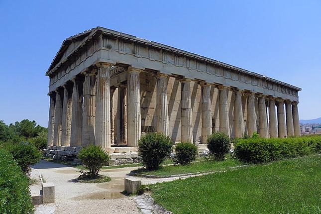 ATHENS - PIRAEUS 23