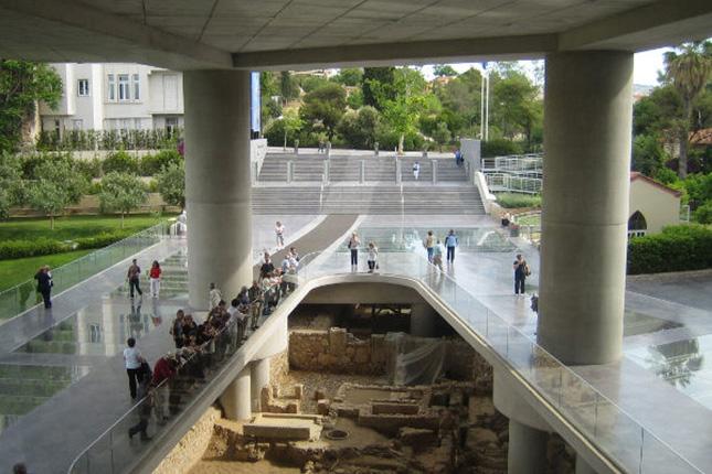 ATHENS - PIRAEUS 30