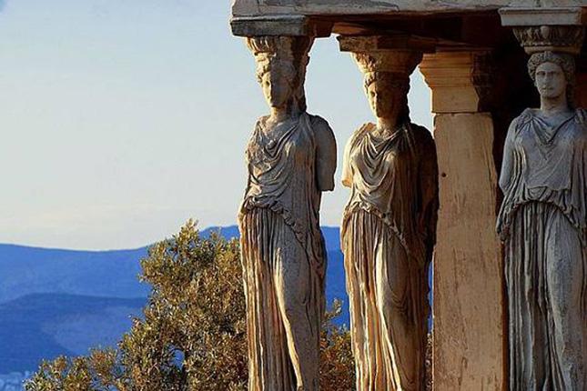 ATHENS - PIRAEUS 39